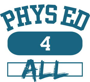 PhysEd4All-Teal-300x275