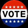 vote gen 3
